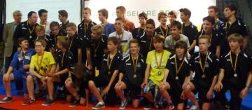 kampioenenhulde2013