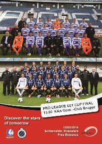 proleaguefinale203