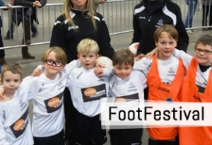 footfestival