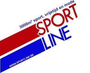 logo_Sportline_met_website-1